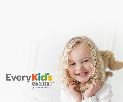 Pediatric dentist in Surprise, AZ 85388